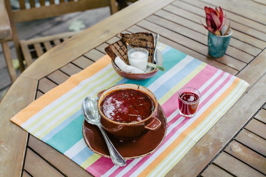 Самые популярные блюда Москвы. Изображение № 4.