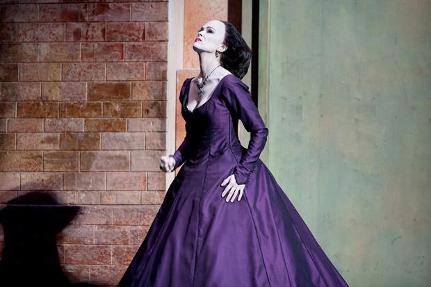Оперное диво: Как в кинотеарах транслируют оперу. Изображение № 26.