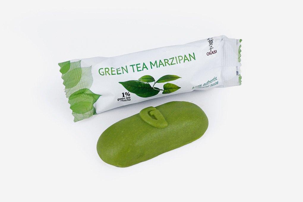 Okasi: Как производить и продавать зелёный шоколадв России. Изображение № 3.