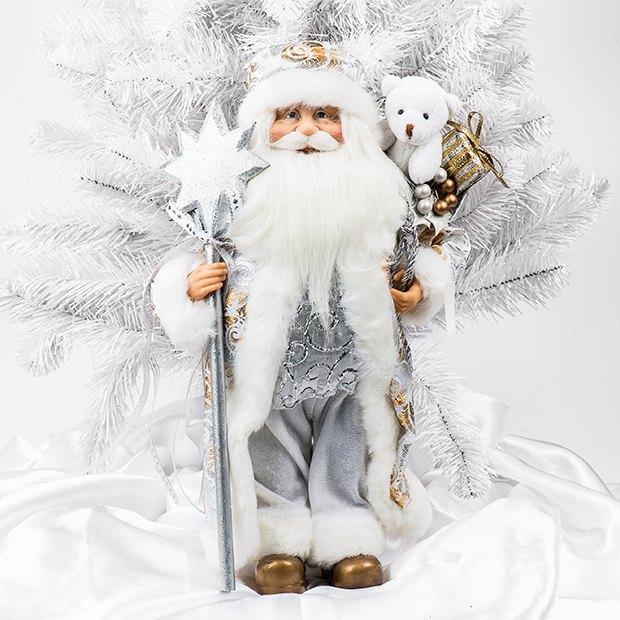 Что дарить: 10 игрушек к Новому году. Изображение № 10.