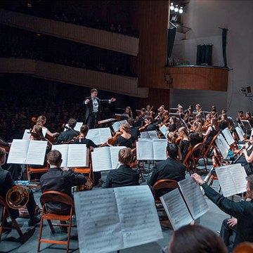 Фестиваль норвежского кино, концерт Каравайчука иещё 10событий выходных . Изображение № 6.