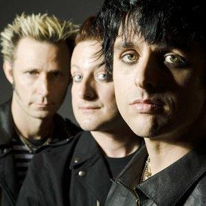 События недели: Depeche Mode, Green Day и«Ночь новых медиа» . Изображение № 3.