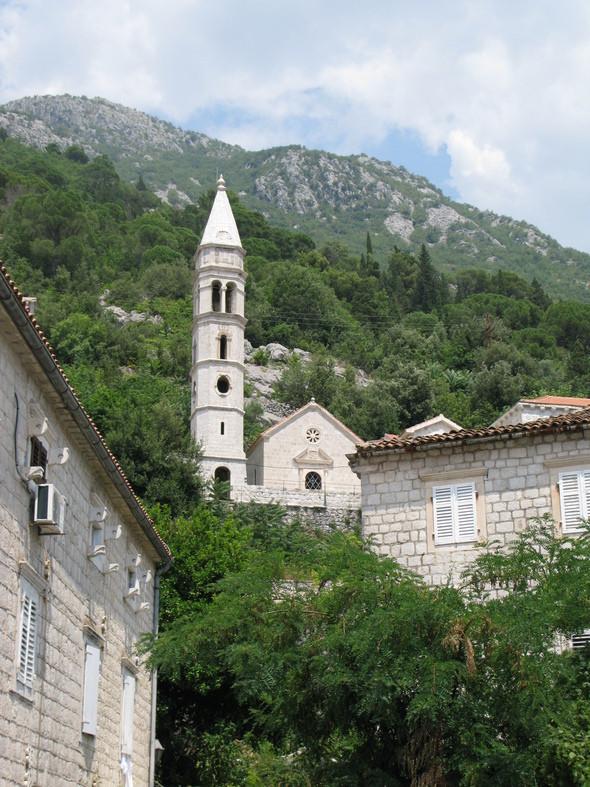 Изображение 47. Montenegro-trip.. Изображение № 44.