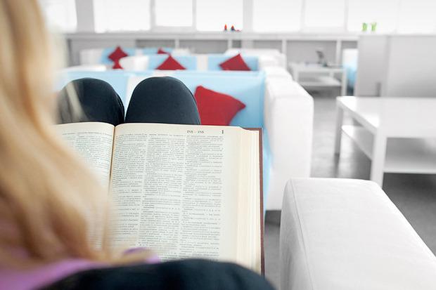 Итоги 2012: Главные слова ифразы уходящего года (Часть1). Изображение № 9.
