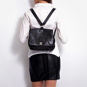 Что надеть: Дублёнка Acne, платье Emma Cook, ботильоны Yves Saint Laurent. Изображение № 11.