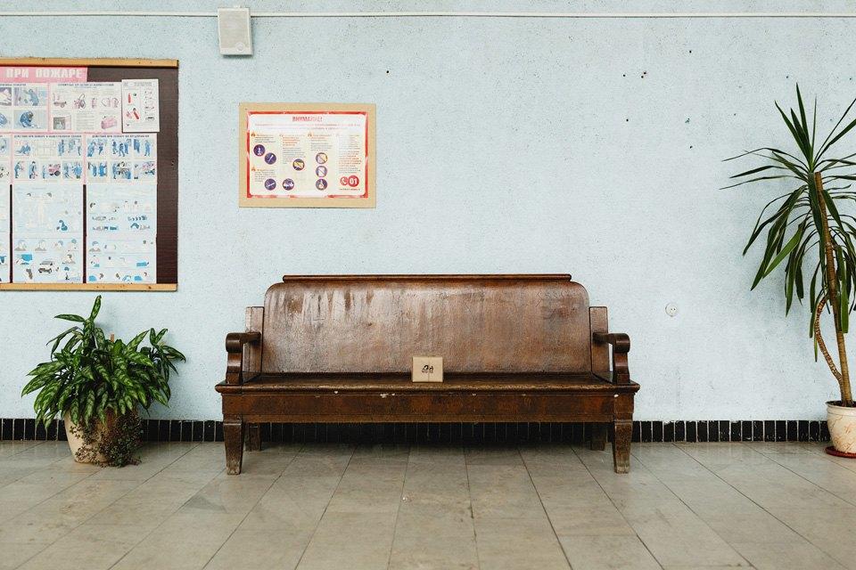 Как студенты Крымский иЛихой открыли сервис подарков-сюрпризов «Чего-то». Изображение № 12.
