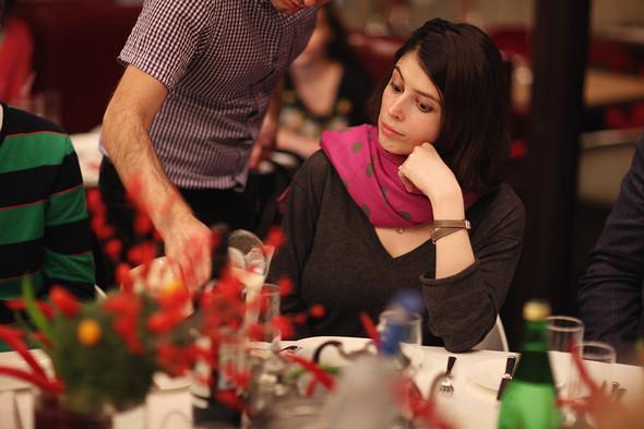 Разговоры на ужине: Фермерские продукты в Москве. Изображение № 23.