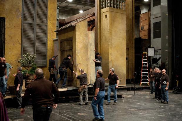 Оперное диво: Как в кинотеарах транслируют оперу. Изображение № 37.