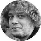 Мнение: Илья Варламов о запрете фотосъемки в петербургском метро. Изображение № 1.