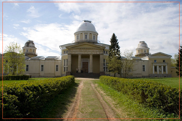 Закрытые культурные объекты откроют для посещения на один день. Изображение № 6.