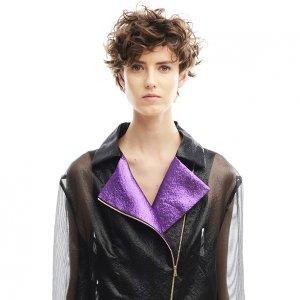 Распродажа вLeform иStreetBeat, новая коллекция Longchamp исобственный сайт Bats. Изображение № 2.