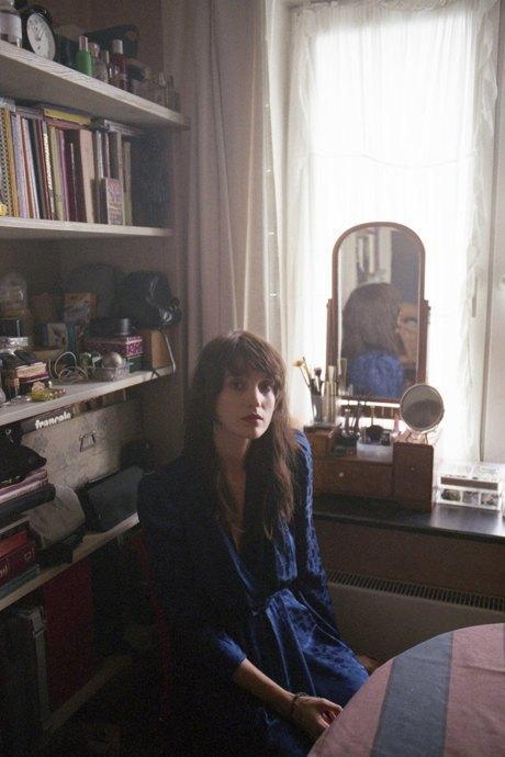 Камера наблюдения: Москва глазами Елены Холкиной. Изображение № 23.