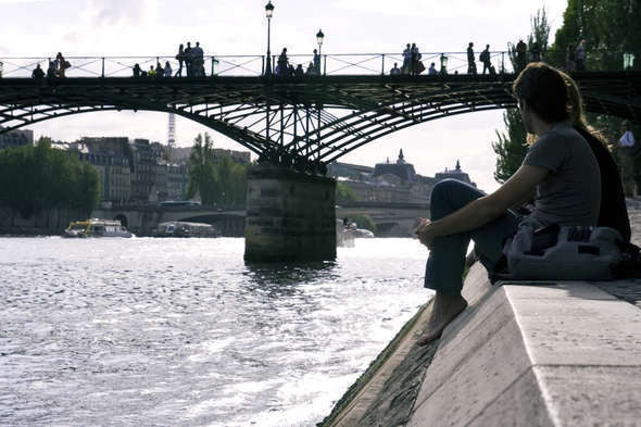 Изображение 14. Paris - Paris.. Изображение № 9.