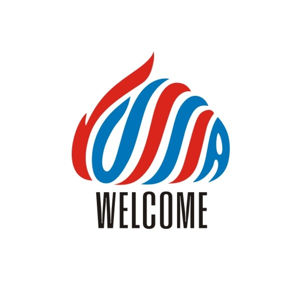 В интернете собирают подписи против логотипа России. Изображение № 6.