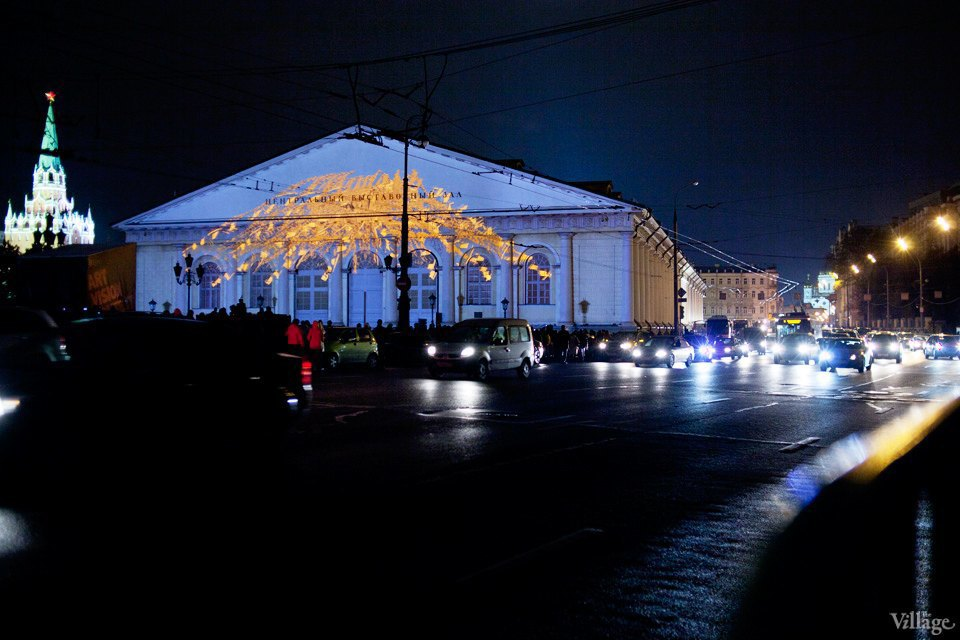 Фото ночи: Фестиваль «Кругсвета». Изображение № 7.
