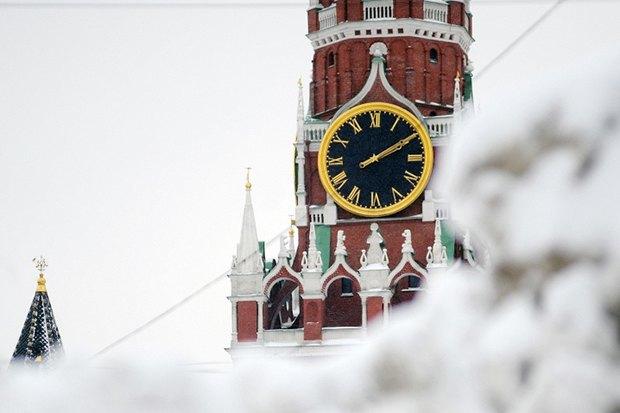 Фото: Владимир Астапкович / ТАСС. Изображение № 8.