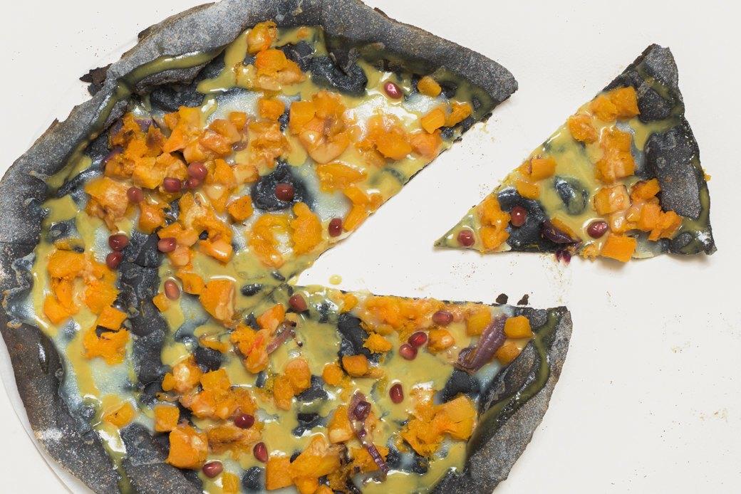 The Village ищет лучшую пиццу Москвы. Изображение № 16.