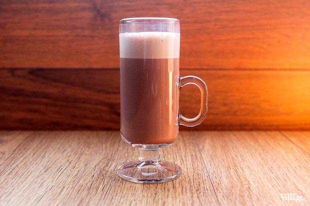 Какао — 100 рублей. Изображение № 43.