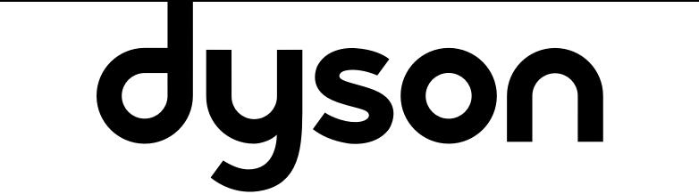 Dyson адрес как промыть фильтр dyson v6