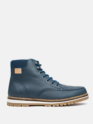 22 пары мужской обуви на зиму. Изображение № 5.