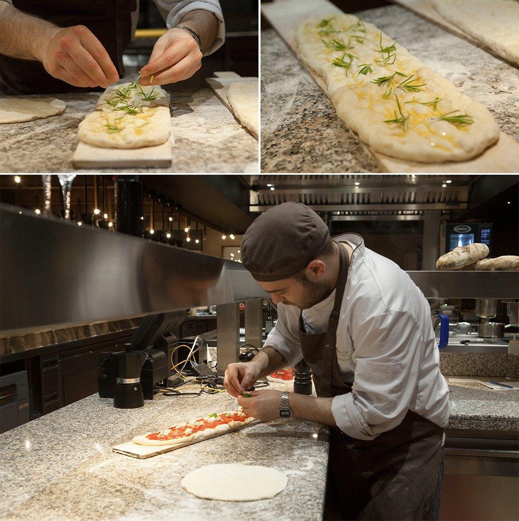 5 самых распространенных ошибок при приготовлении итальянских блюд. Изображение № 82.