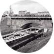 Группа «Фабрика»: Гид по арт–пространствам Обводного канала. Изображение № 1.