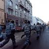 «Наблюдатели Петербурга» после выборов будут следить за чиновниками. Изображение № 2.