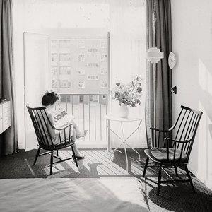 Планы на осень: 28 выставок . Изображение № 19.