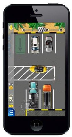 Mobirate: Как выпустить iOS-игру с 20 миллионами пользователей. Изображение № 6.
