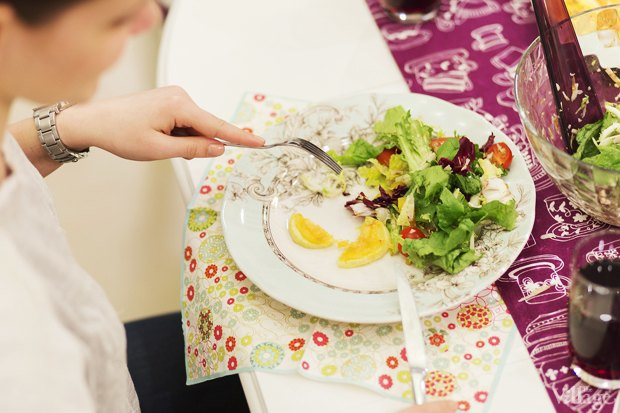 Едящие вместе: Как работает проект EatWith в России и мире. Изображение № 5.