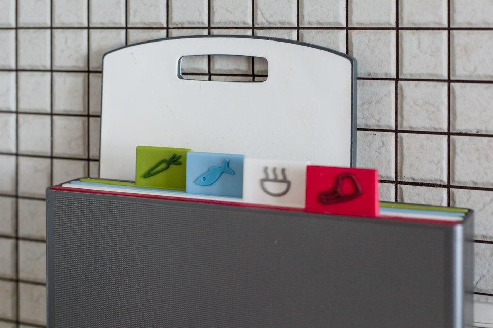 Большая квартира для семьи на«Нагатинской» с кабинетом илимонной ванной. Изображение № 28.