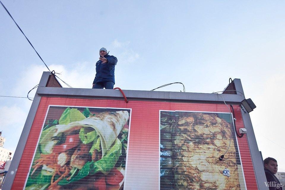 #Купчинобезшавермы: Спальный район против уличной еды. Изображение № 14.