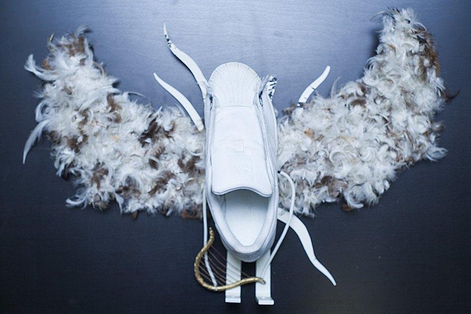 Офис: Adidas Group. Изображение № 27.