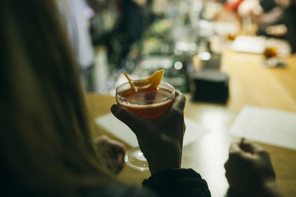 Сколько стоит петербургский бар-хоппинг . Изображение № 7.