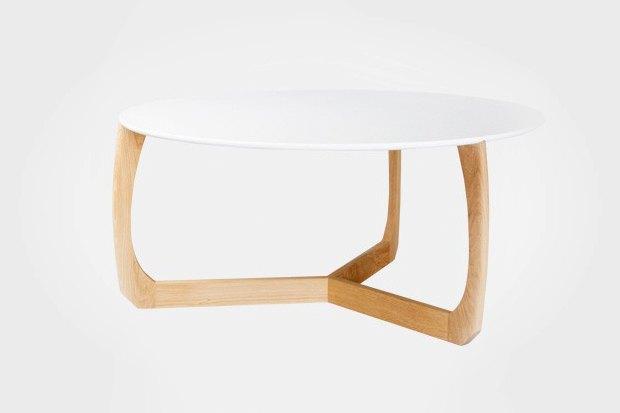 Заработал интернет-магазин мебели ручной работы Field & Rage. Изображение № 4.