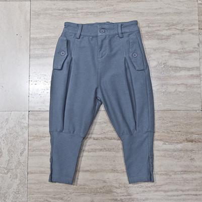 Детская мода: Филипп Миронов-младший дает комментарии линии jnby by JNBY в «Цветном». Изображение № 40.