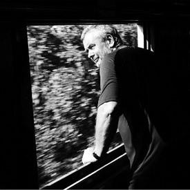 События недели: Патрик Вулф и Ghostpoet, «Французское кино сегодня», ретроспектива Рут Оркин. Изображение № 5.