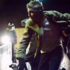 События недели: Save Festival, Крис Маркер в MMOMA, фильмы Уильяма Кляйна, фестиваль Francophonie. Изображение № 14.