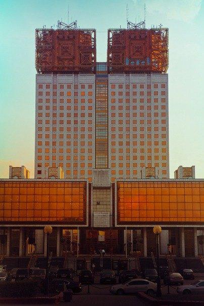 Утро в Москве: 12 августа. Изображение № 14.