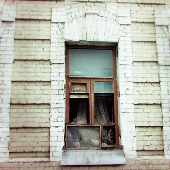 В зоне риска: доходный дом в 6-м Ростовском переулке. Изображение № 6.