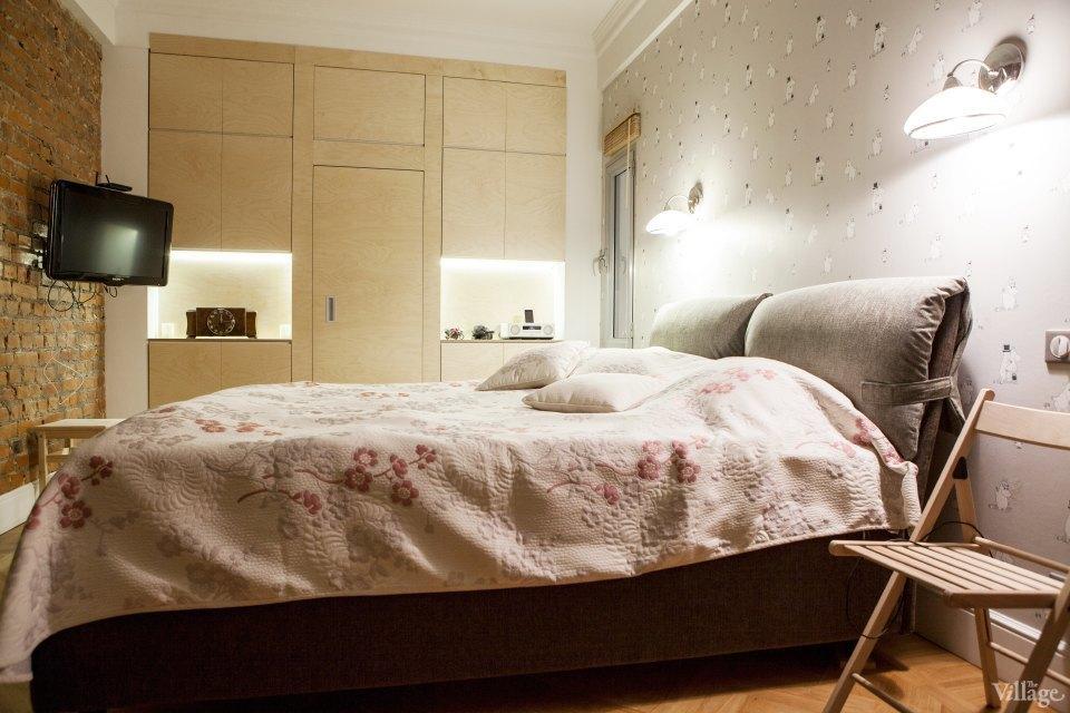 Квартира недели (Москва). Изображение № 19.