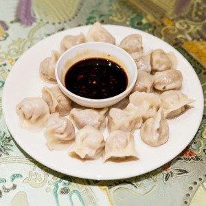 Рецепты шефов: 11традиционных блюд Юго-Восточной Азии. Изображение № 7.