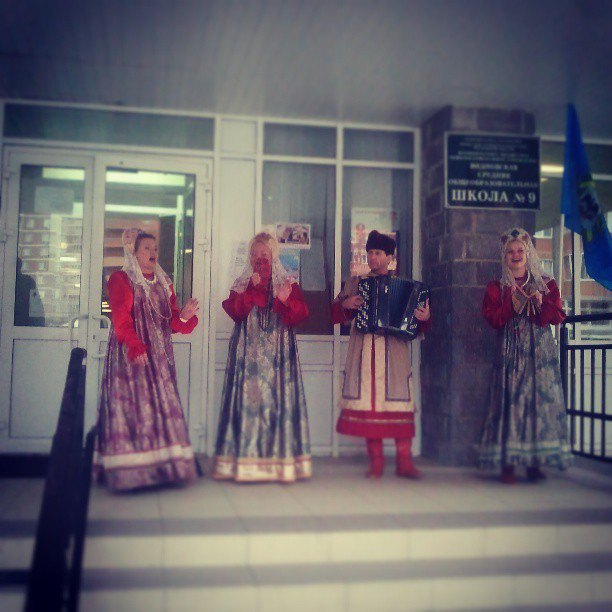@kulikov_sa. Изображение № 37.