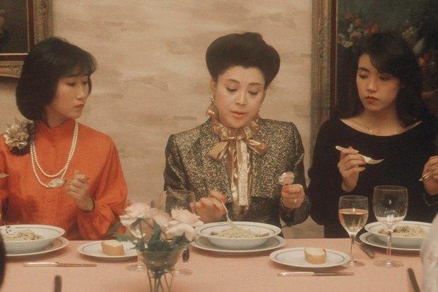 «Одуванчик»: История создания лучшей в мире японской лапшичной. Изображение № 9.