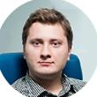 Боевые потери: Предприниматели Украины— отом, как пострадал ихбизнес загод. Изображение № 12.