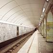 Новогодняя ночь: работа метро, массовые мероприятия и Дед Мороз. Изображение № 3.