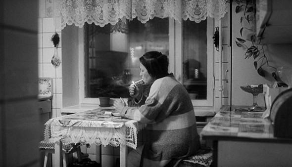 Николай Хомерики: «Когда мне предлагают снять кино про Рублевку, я теряюсь». Изображение № 4.