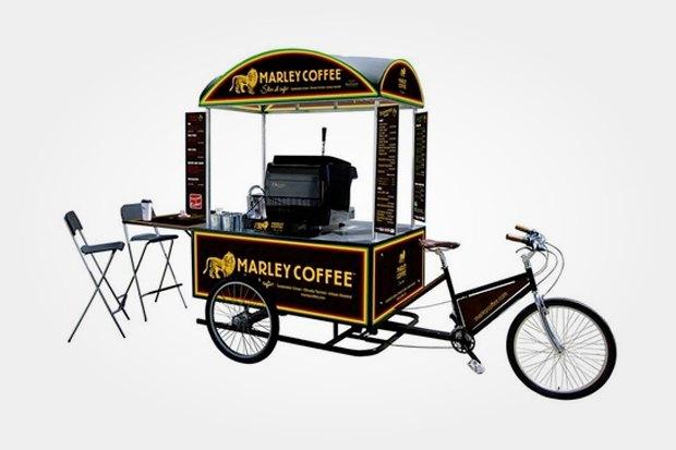 Время есть: Каких форматов кафе не хватает в Петербурге?. Изображение № 5.