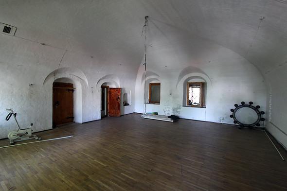 Белые и Красные палаты: Как создаётся новое общественное пространство. Изображение № 56.