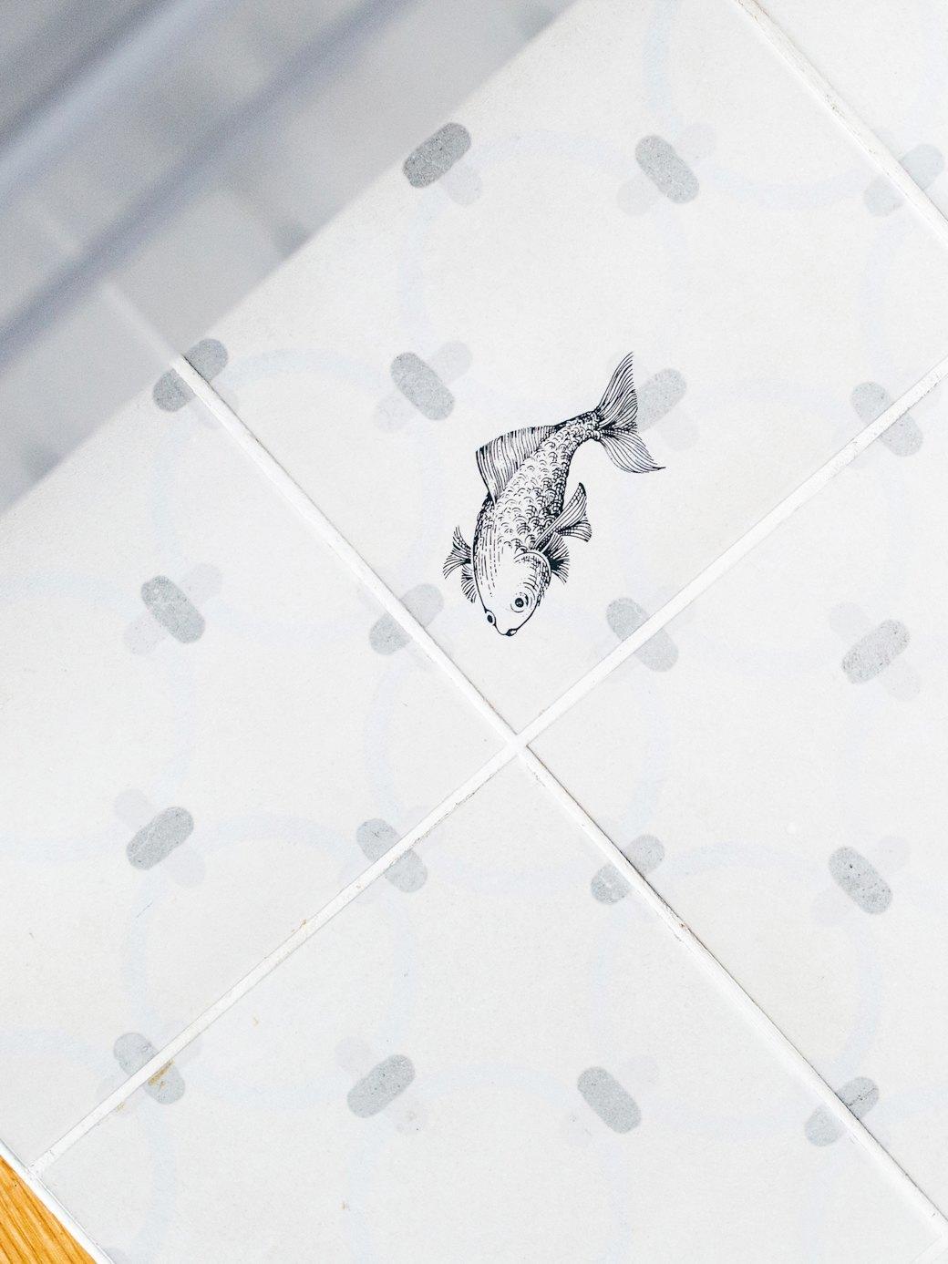 Светлая квартира с гостиной-кинотеатром наплощади Труда (Петербург). Изображение № 15.
